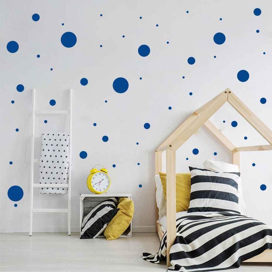 colore pareti cameretta